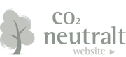 Dansk Gældsrådgivning støtter CO2 neutralt website