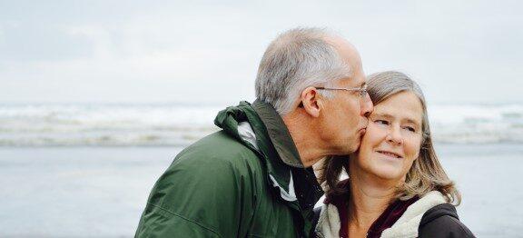Gældssanering for pensionister