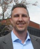 Jimmy Behrens CEO Dansk Gældsrådgivning